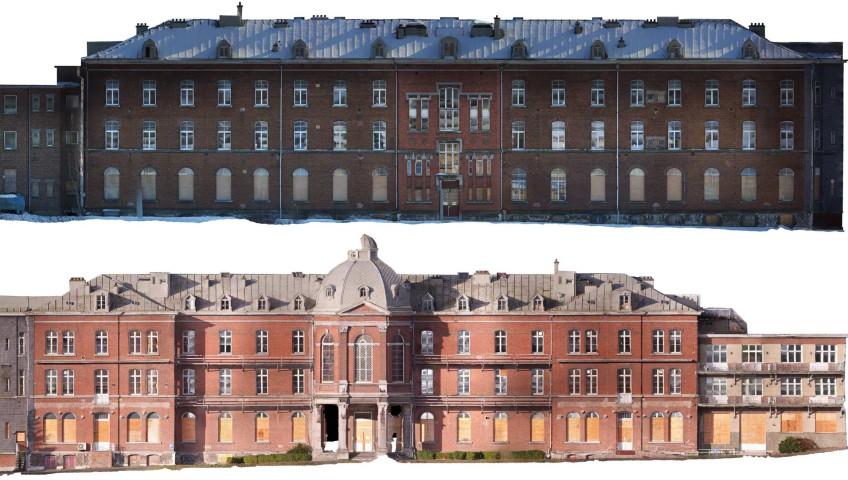 Ortho_façades