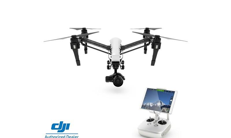 quadcopter-dji-inspire-1-pro