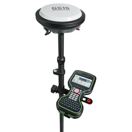 GS16-5-445x445